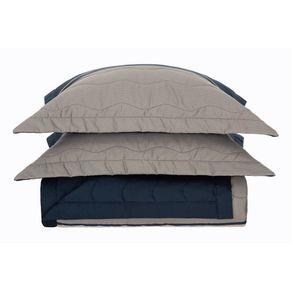Colcha-King-Trussardi-2-Porta-Travesseiros-300-Fios-Cetim-Raffaello