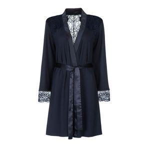 Pijama-Feminino-GG-Trussardi-Robe-Gisella-Marinho