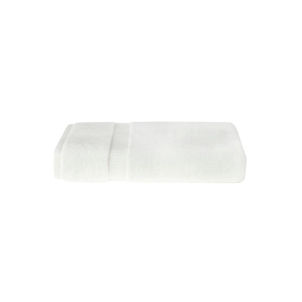 Toalha-Banhao-Trussardi-100--Algodao-Doppia-Branco