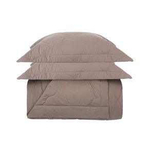 Colcha-Queen-Trussardi-2-Porta-Travesseiros-200-Fios-Percal-Delanna-Fendi