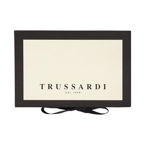 Mini-Lenco-Trussardi-Mondello-Branco