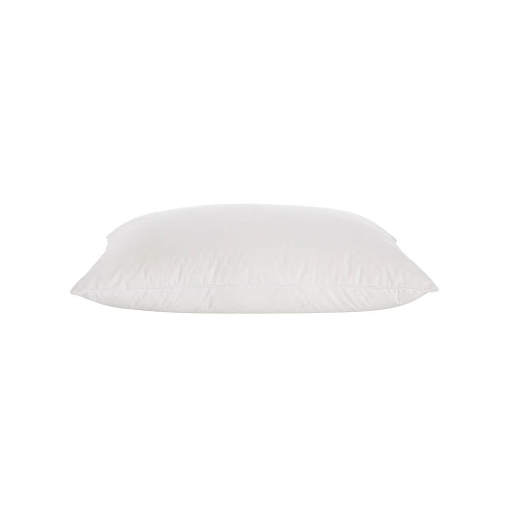 Travesseiro-Trussardi-233-fios-100--Pluma-de-Ganso-50-x-90cm-Branco