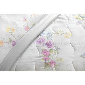 Colcha-Casal-Trussardi-2-Porta-Travesseiros-300-Fios-Cetim-Giardino-Secreto