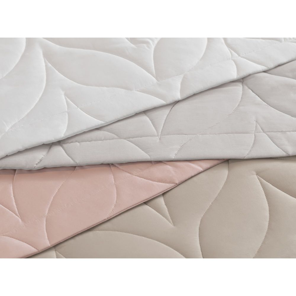 Colcha-Queen-Trussardi-2-Porta-Travesseiros-300-Fios-Cetim-Grasso-Branco