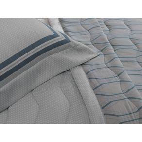 Colcha-Queen-Trussardi-2-Porta-Travesseiros-300-Fios-Cetim-Vicentino