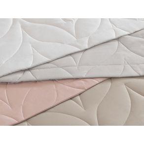 Jogo-2-Porta-Travesseiros-King-Trussardi-300-Fios-Cetim-100--Algodao-Egipcio-Grasso-Light-Rose