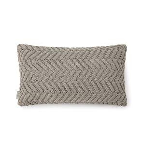 Almofada-Decorativa-Trussardi-Tricot-Emiliano-Legno-40cm-x-40cm