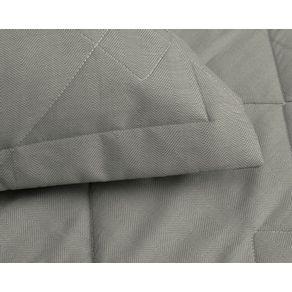 Colcha-Solteiro-Trussardi-2-Porta-Travesseiros-200-Fios-Cetim-Antenore