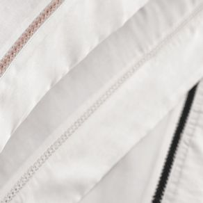 Fronha-Trussardi-300-fios-Cetim-100--Algodao-Egipcio-Parisi-Branco-Branco-Branco