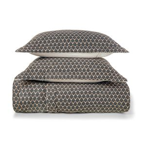 Colcha-King-Trussardi-2-Porta-Travesseiros-200-Fios-Cetim-Gioielli