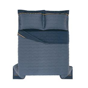 Colcha-Casal-Trussardi-2-Porta-Travesseiros-300-Fios-Cetim-Martino