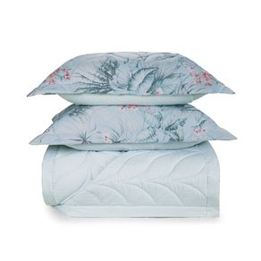 Colcha-Queen-Trussardi-2-Porta-Travesseiros-300-Fios-Cetim-Giordano