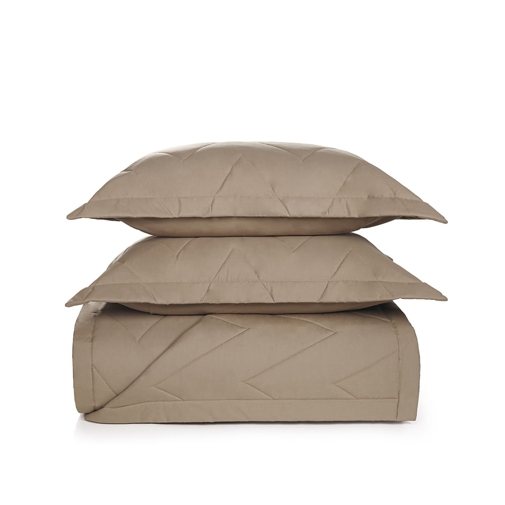Colcha-King-Trussardi-2-Porta-Travesseiros-200-Fios-Percal-Terenzi-Fendi