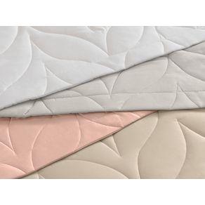 Jogo-2-Porta-Travesseiros-Trussardi-300-Fios-Cetim-100--Algodao-Egipcio-Grasso-Rosa-Perla