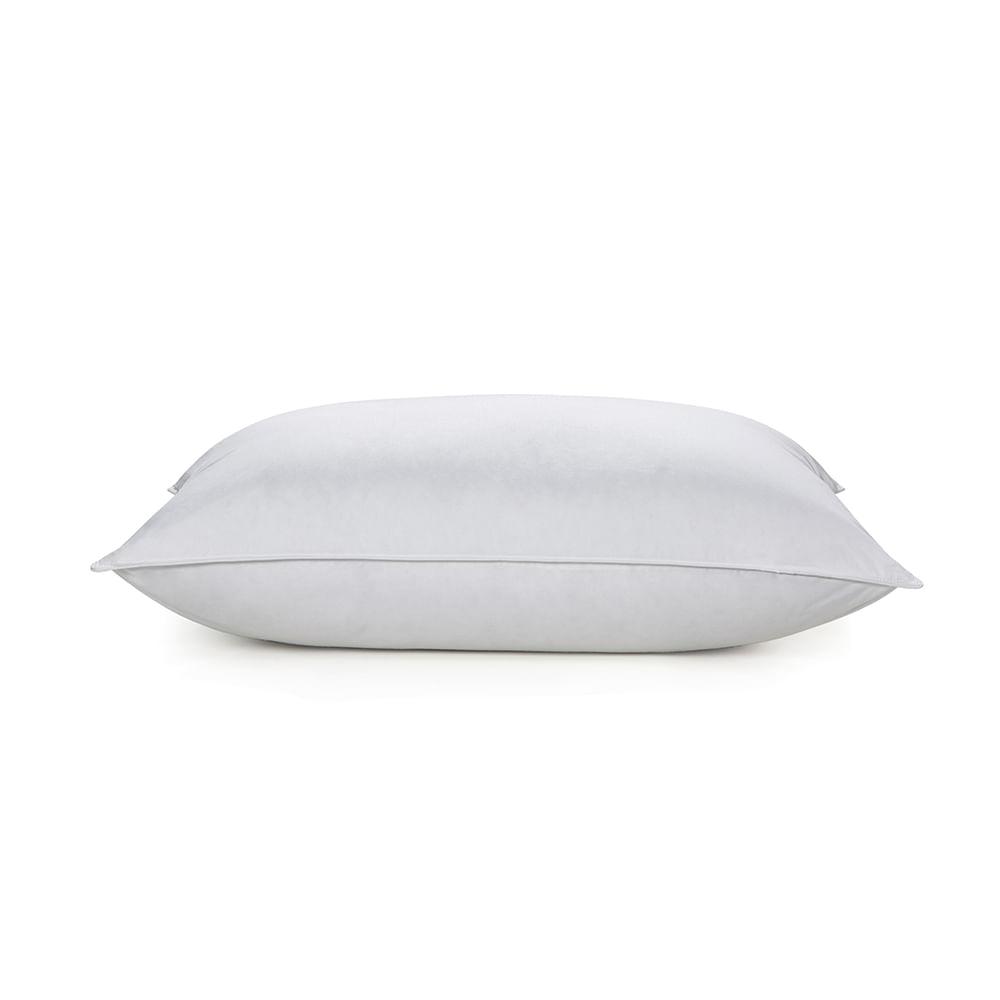 Travesseiro-Trussardi-233-fios-100--Algodao-50-x-90cm