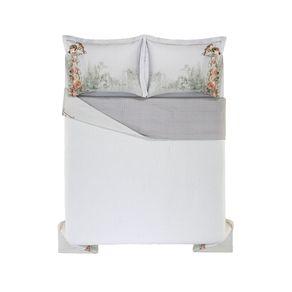 Colcha-Casal-Trussardi-2-Porta-Travesseiros-300-Fios-Cetim-Montartino