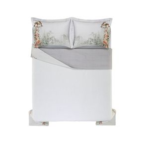 Colcha-King-Trussardi-2-Porta-Travesseiros-300-Fios-Cetim-Montartino