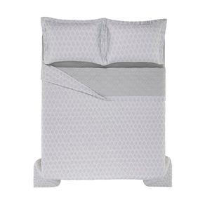 Colcha-Casal-Trussardi-2-Porta-Travesseiros-200-Fios-Cetim-Carraro