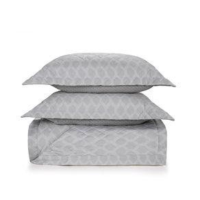 Colcha-Queen-Trussardi-2-Porta-Travesseiros-200-Fios-Cetim-Carraro