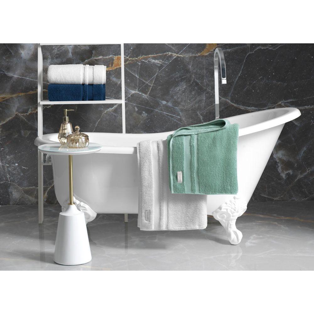 Toalha-de-Banho-Trussardi-100--Algodao-Lorenzi-Branco