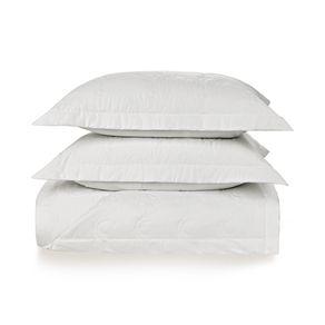 Colcha-Queen-Trussardi-2-Porta-Travesseiros-300-Fios-Cetim-Cellini-Branco