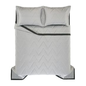 Colcha-King-Trussardi-2-Porta-Travesseiros-300-Fios-Cetim-Vittore