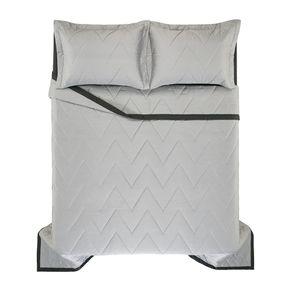 Colcha-Queen-Trussardi-2-Porta-Travesseiros-300-Fios-Cetim-Vittore