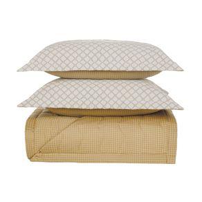 Colcha-King-Trussardi-2-Porta-Travesseiros-300-Fios-Cetim-Morello