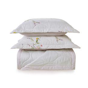 Colcha-Casal-Trussardi-2-Porta-Travesseiros-200-Fios-Cetim-Verenna
