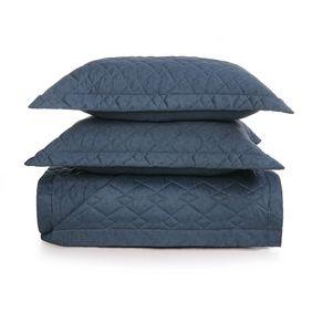 Colcha-Queen-Trussardi-2-Porta-Travesseiros-200-Fios-Cetim-Donato