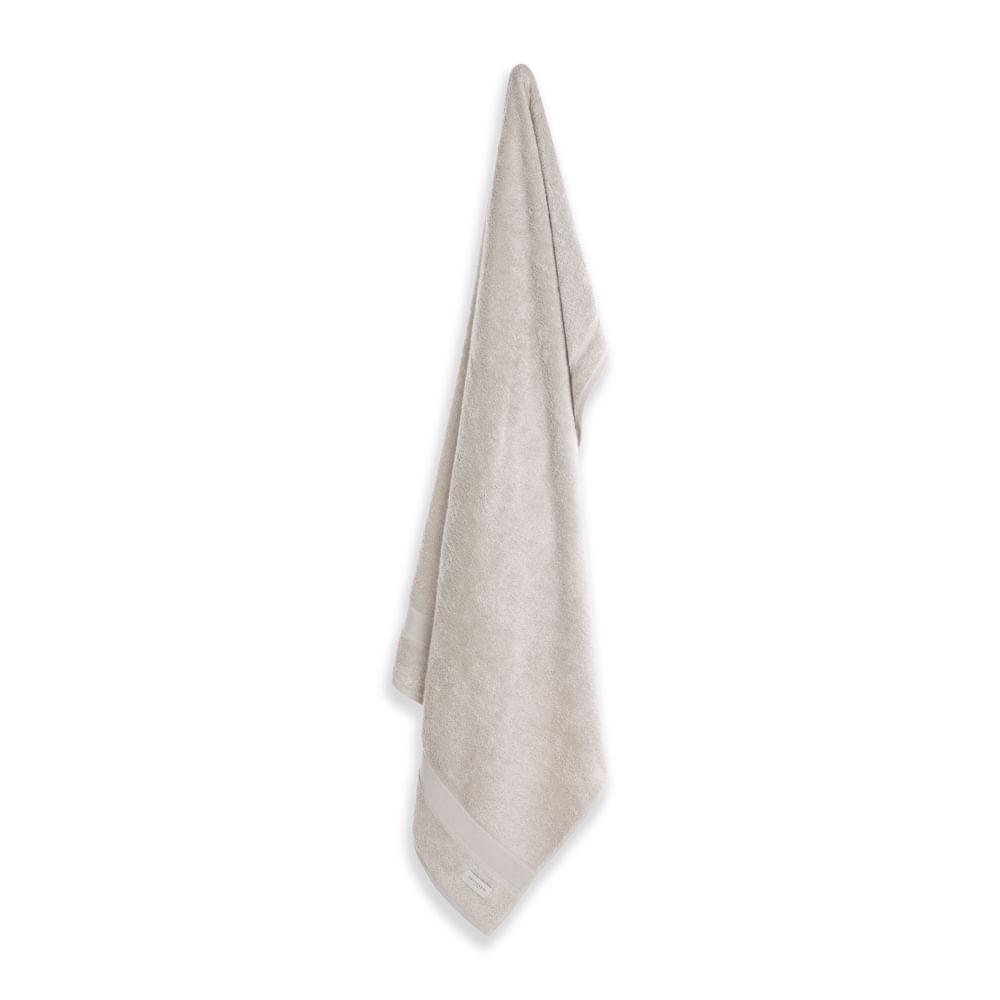 Toalha-Banhao-Trussardi-100--Algodao-Egipcio-Egitto-Elegance-Marmo
