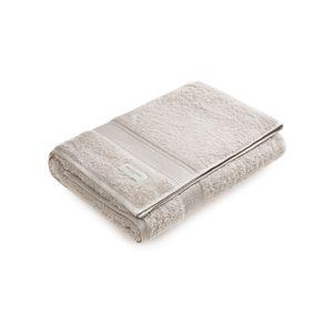 Toalha-de-Banho-Trussardi-100--Algodao-Egipcio-Egitto-Elegance-Marmo