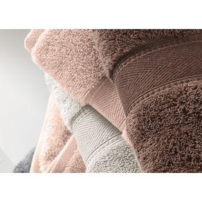 Toalha-de-Rosto-Trussardi-100--Algodao-Egipcio-Egitto-Elegance-Marmo
