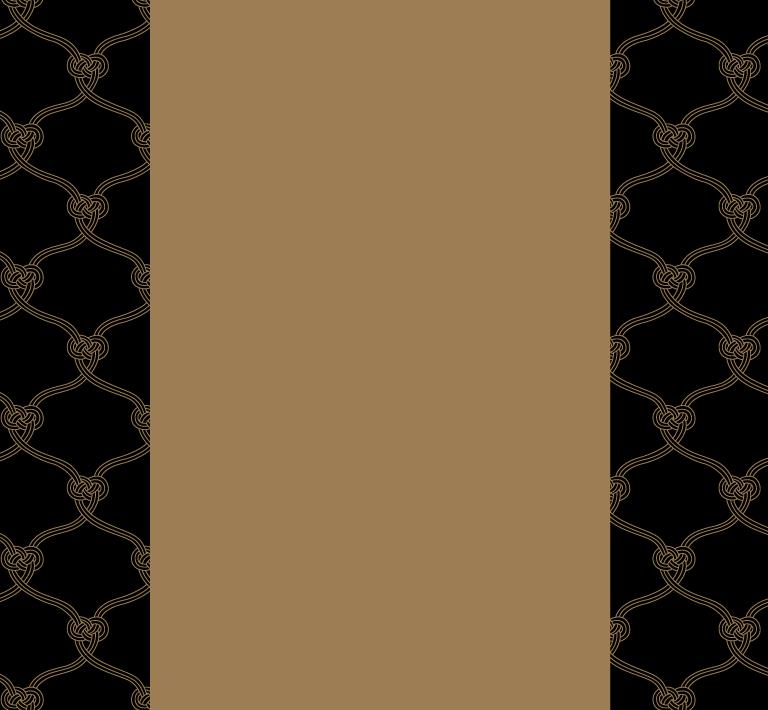 Banner Parisi