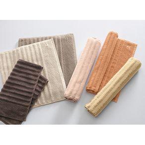 toalha-de-piso-trussardi-100-algodao-ondulato-coralli-3737552