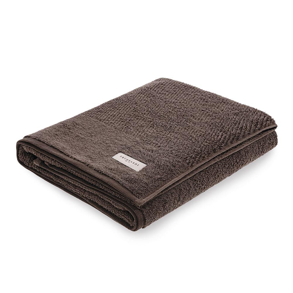 toalha-banhao-trussardi-100-algodao-casteli-cioccolato-3735682