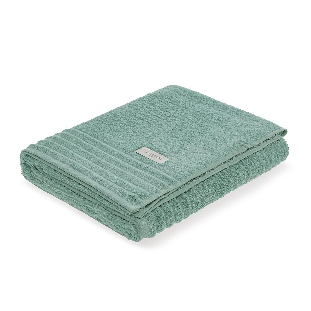 toalha-banhao-trussardi-100-algodao-imperiale-giardino-3737153