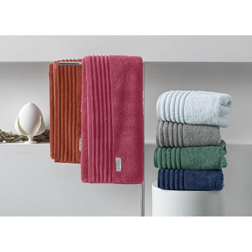toalha-banho-trussardi-100-algodao-imperiale-giardino-3737188