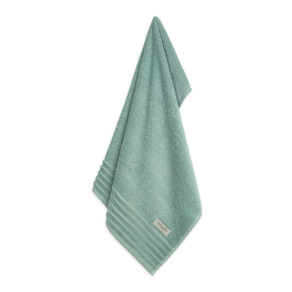 toalha-rosto-trussardi-100-algodao-imperiale-giardino-3737196