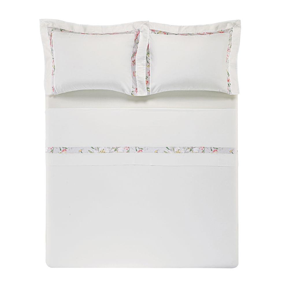 jogo-de-cama-casal-trussardi-300-fios-cetim-100-algodao-egipcio-cesine-3742505