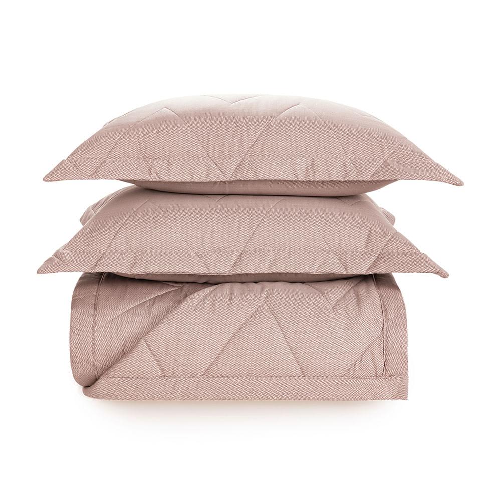 colcha-king-trussardi-2-porta-travesseiros-300-fios-cetim-100-algodao-egipcio-del-monte-3741797