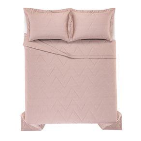 colcha-queen-trussardi-2-porta-travesseiros-300-fios-cetim-100-algodao-egipcio-del-monte-3741843