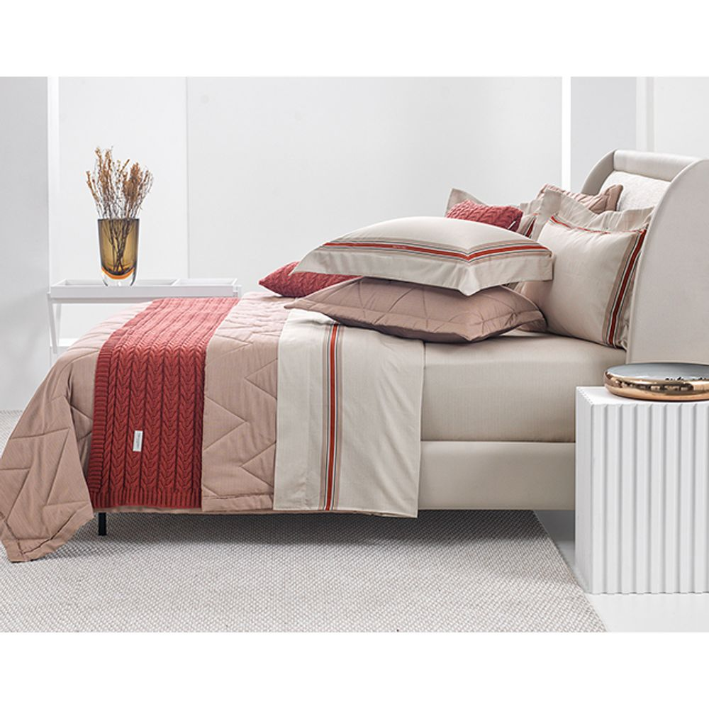 jogo-de-cama-queen-trussardi-300-fios-cetim-100-algodao-egipcio-del-monte-3741720