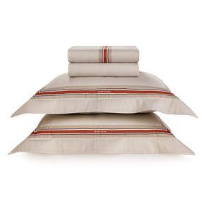 jogo-de-cama-casal-trussardi-300-fios-cetim-100-algodao-egipcio-del-monte-3741746