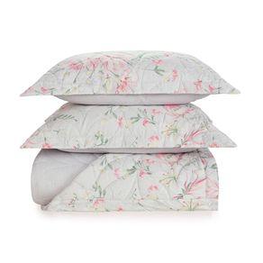 colcha-king-trussardi-2-porta-travesseiros-300-fios-cetim-100-algodao-egipcio-cesine-3742522