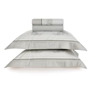 jogo-de-cama-queen-trussardi-300-fios-cetim-100-algodao-egipcio-fiermonte-3744320