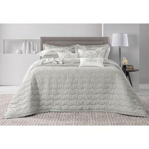 colcha-king-trussardi-2-porta-travesseiros-300-fios-cetim-100-algodao-egipcio-fiermonte-3744346