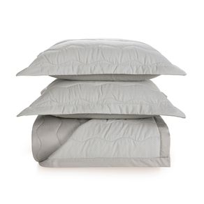 colcha-queen-trussardi-2-porta-travesseiros-300-fios-cetim-100-algodao-egipcio-fiermonte-3744362