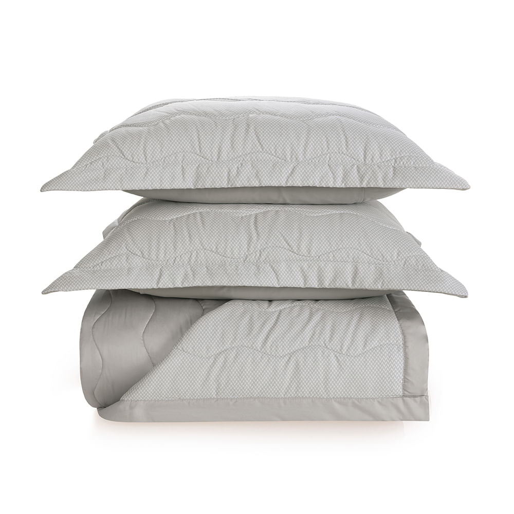colcha-casal-trussardi-2-porta-travesseiros-300-fios-cetim-100-algodao-egipcio-fiermonte-3744419