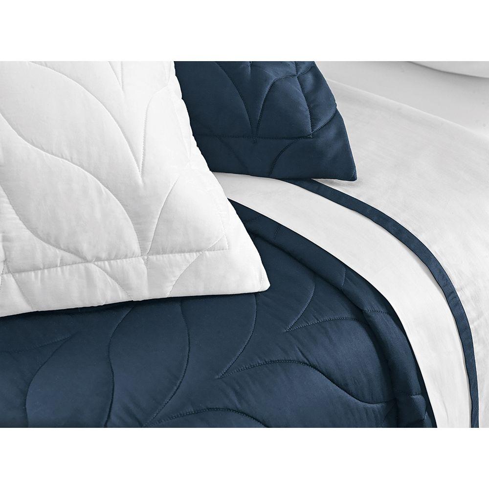 colcha-king-trussardi-2-porta-travesseiros-300-fios-cetim-grasso-marinho-3729240